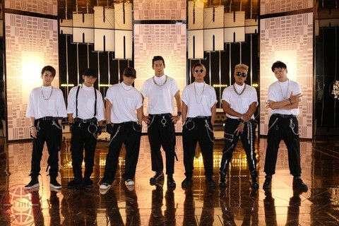 LDHが「FNS歌謡祭」で特別待遇を要求 番組プロデューサーが怒りか