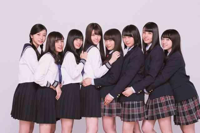 乃木坂46松村・秋元らSPユニットがアニメ映画主題歌 声優初挑戦も (オリコン) - Yahoo!ニュース