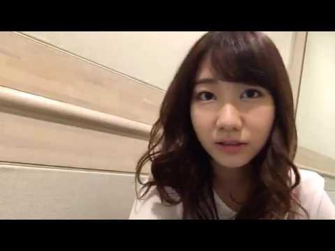 161025 showroom 柏木由紀 カラオケ大会 - YouTube