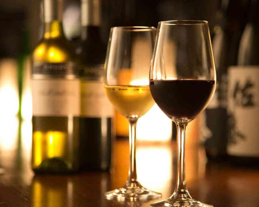 日本酒、ワインも税額統一=20年以降、段階的に35円―税制改正