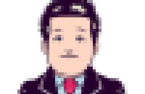 【注意】奈良市、千葉市、さいたま市など日本各地に爆破予告メール!送信者には例の弁護士の名前:はちま起稿
