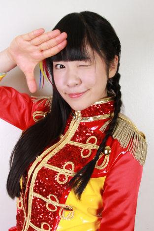 東大出身アイドル、仮面女子・桜雪に殺害予告  元ファンがツイッターに「コロスゾ」と投稿