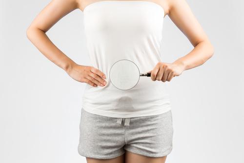 胃カメラなしでOK!採血で胃がんリスクが検査できる「ABC検診」とは