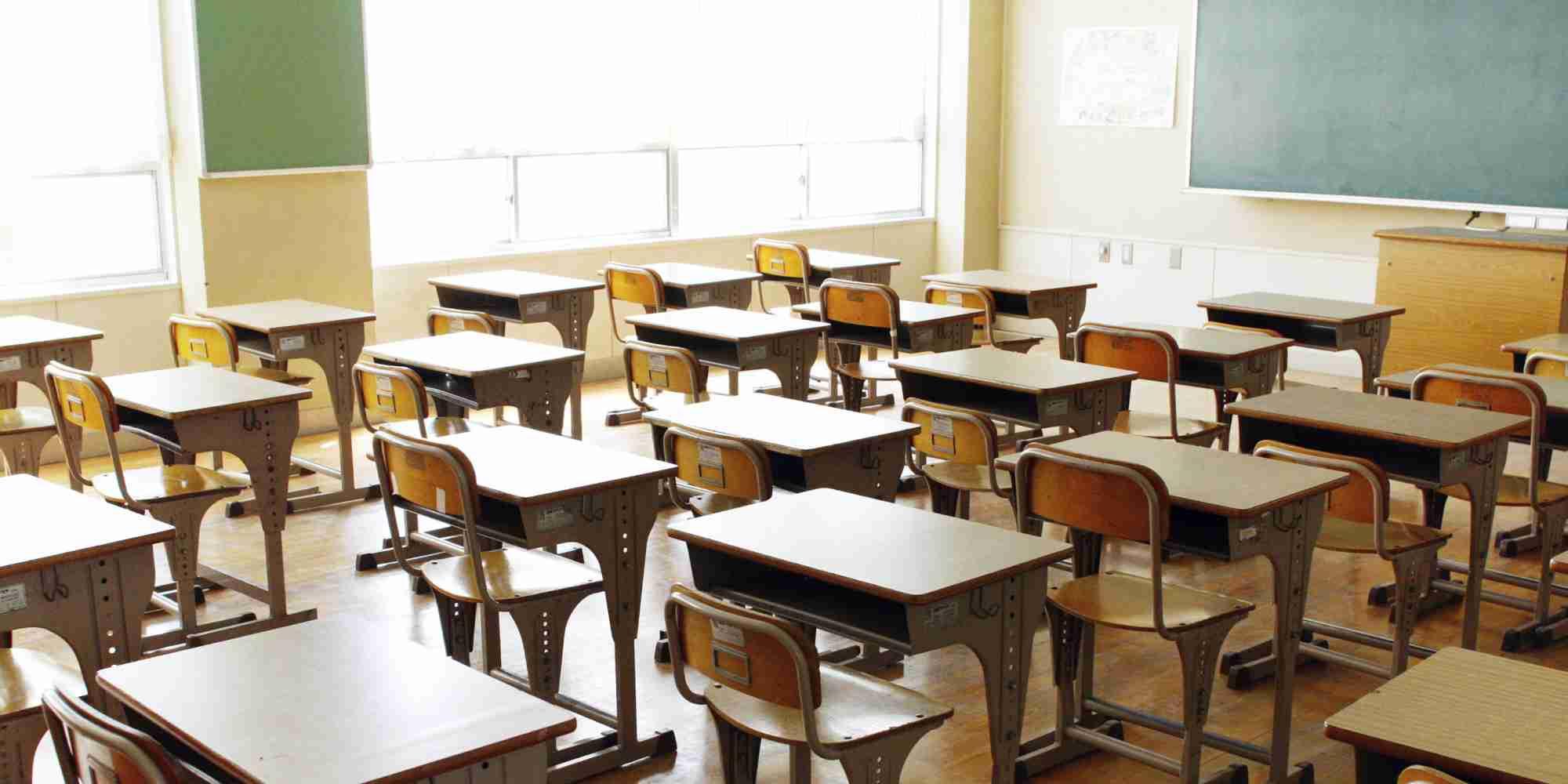 原発避難先いじめ、被害総額150万円 警察の情報提供に学校動かず