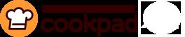 クックパッド江戸ご飯のキッチン [クックパッド] 簡単おいしいみんなのレシピが253万品