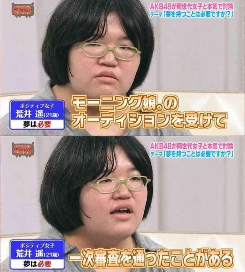 AKBを卒業する島崎遥香、女優として武器多いと中森明夫氏「あの美しい顔も大きな強み」