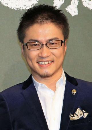乙武洋匡氏が離婚を発表「夫婦で話し合った結果」