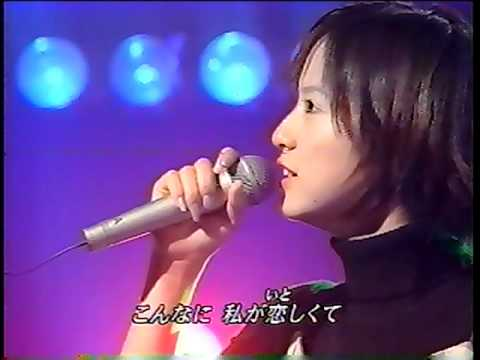 Ami Suzuki - alone in my room - YouTube