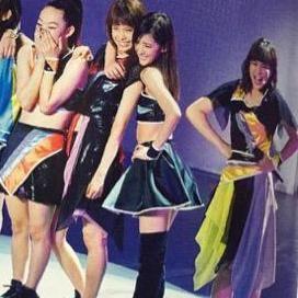 【いじめ】EXILEの妹分・E-girlsが闇深すぎる いじめの証拠 悪評大量まとめ - NAVER まとめ