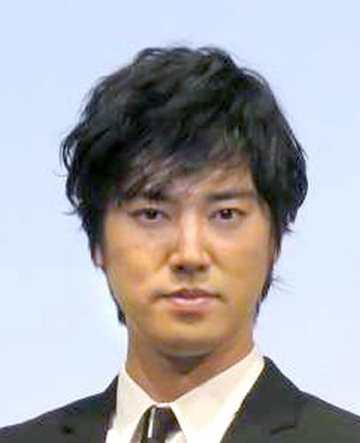 山田涼介主演「カインとアベル」第5話の視聴率7・6% 前回から0・6ポイントアップ : スポーツ報知