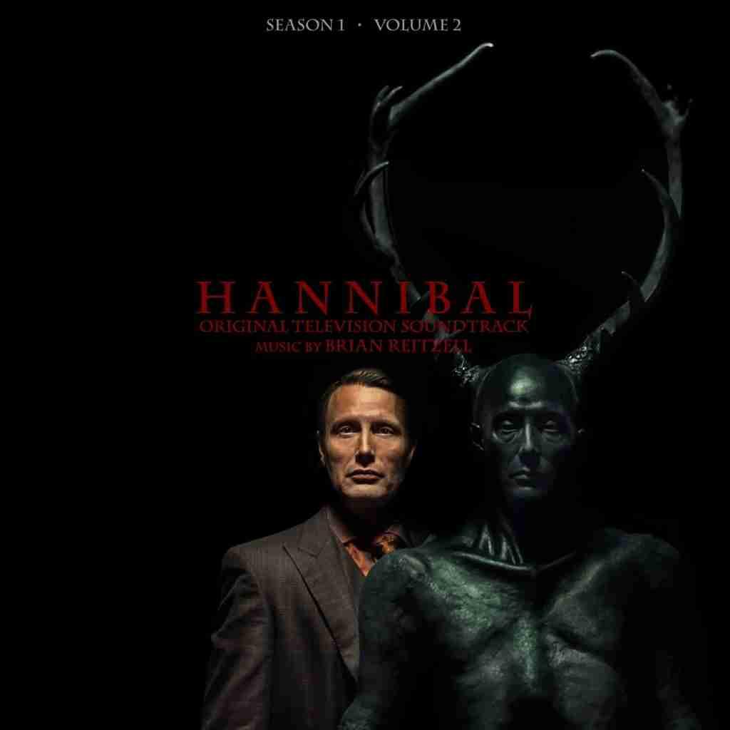 ドラマ版『ハンニバル』にハマった人