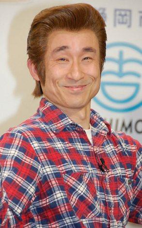 アメリカから来たメラニーに日本を紹介するトピ。