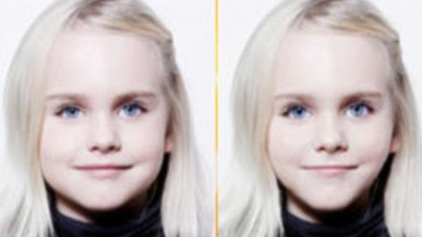 子ども向け写真加工アプリ、英で物議醸す 自尊感情を損ねる可能性も