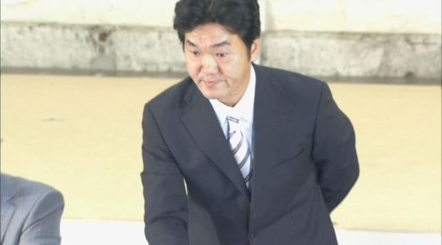 【速報】元タレント島田紳助さんが射殺され、重体:みくすちゃー速報