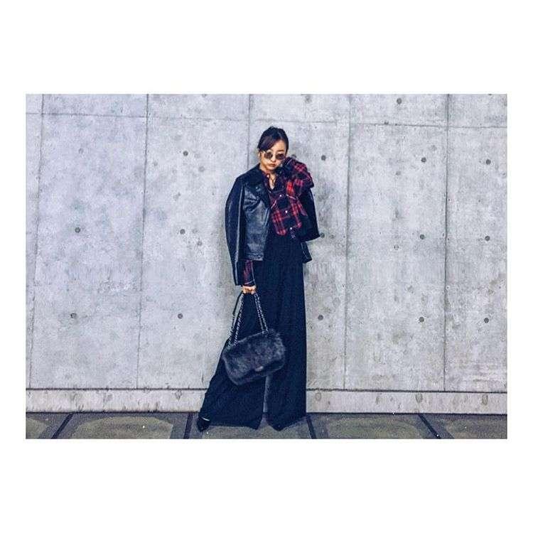 【画像】板野友美さん、Instagramで超進化