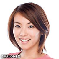 """内田理央が大胆""""お尻ヌード""""披露"""