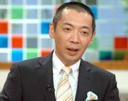 日本男児顔を集めるトピ