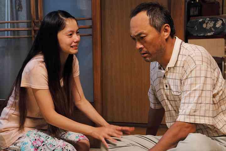 宮崎あおい、『怒り』演技で「渡辺謙をくった!」と話題も 「鼻が気になる…」と整形疑惑が蒸し返される