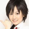AKB48 オーディションで落とす子は?秋元康「完成された子」 | 芸能ニュースまとめ | おにゃのこニュース
