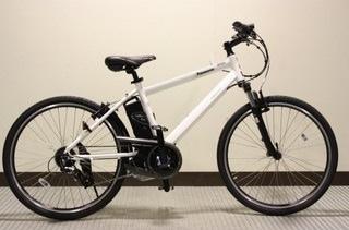オススメの電動アシスト自転車(3人乗り)