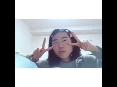 【眉毛45°】腹立つありの歌 クレヨンしんちゃんED曲 - YouTube