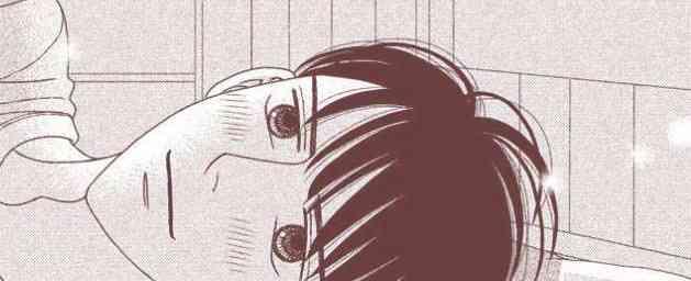"""「逃げ恥男子会」で珍解答続出 星野源の""""好きな女性の仕草""""とは"""