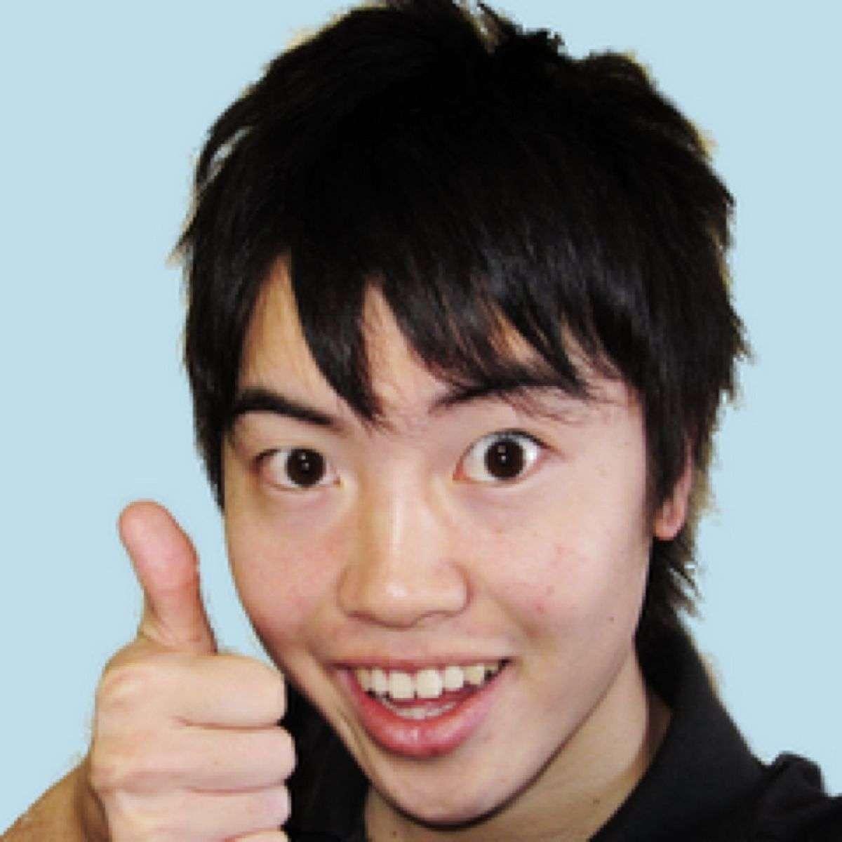 【Youtuber】MasuoTVの低評価が多いのはなぜ?調査してみた!【へぇ~私もやってみよ?】 - NAVER まとめ