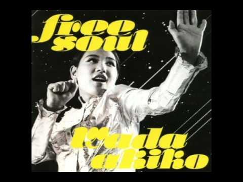 Wada akiko / 真夏の夜の23時  Free soul - YouTube