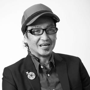 酒井法子の元夫・高相祐一が事件の真相を激白(4)本当に薬物依存から立ち直れたのか? | アサ芸プラス