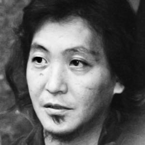 酒井法子の元夫・高相祐一が事件の真相を激白(3)「白い粉騒動はハメられた」 | アサ芸プラス