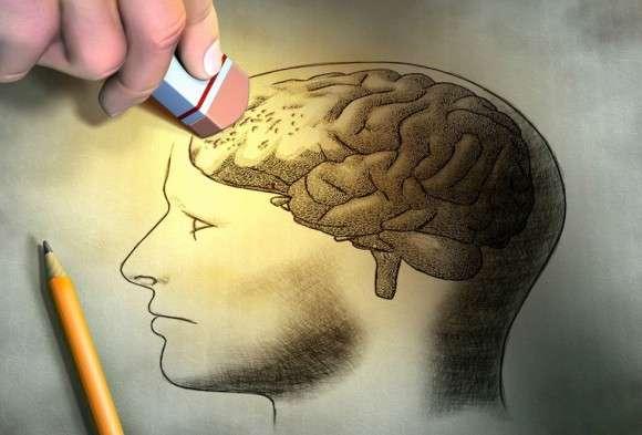 飲むだけで嫌な記憶を消し去る薬剤成分が発見される(米研究)