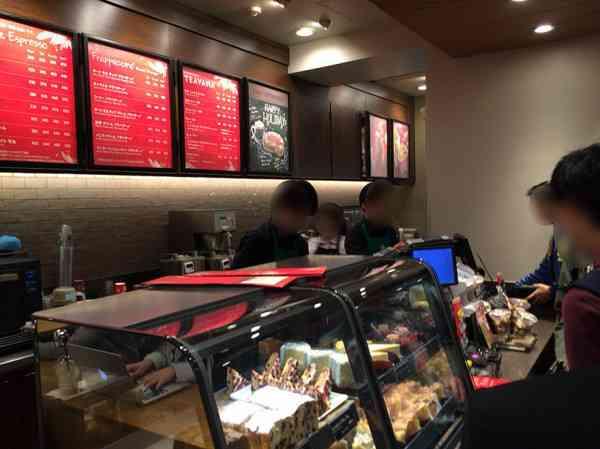 【裏メニュー】スタバで美味しい「デカフェ」が飲めるのに知らない人が多すぎ - Spotlight (スポットライト)