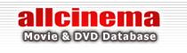 映画 バーニング - allcinema