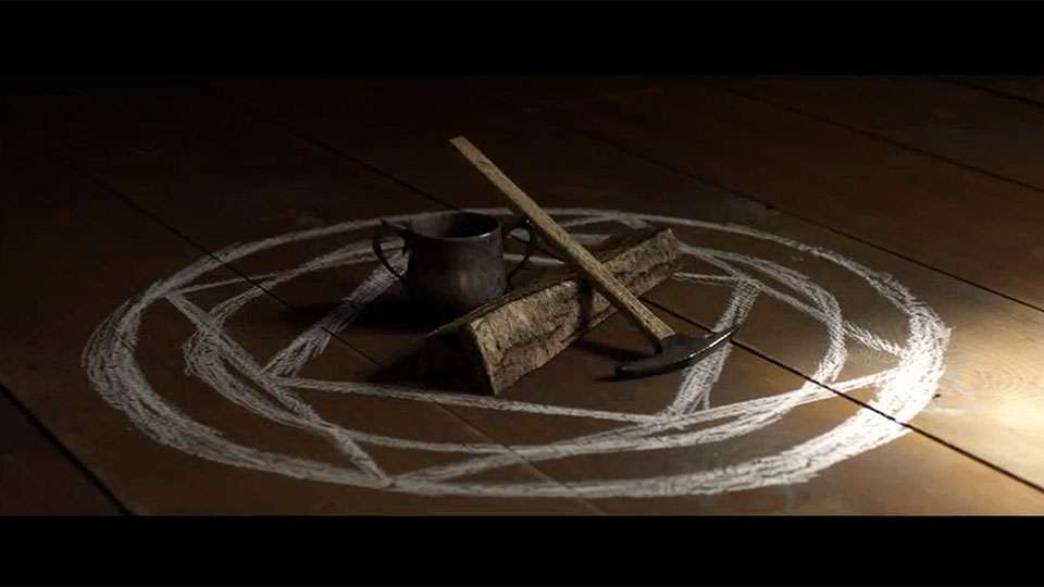 映画『鋼の錬金術師』公式サイト
