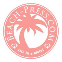 白砂糖に代わる甘味料を比較してみた | ビーチ&ビキニな毎日のためのライフスタイルデザインサイト-Beach Press