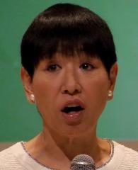 和田アキ子 SMAP解散問題…メンバーとファン心理のギャップ指摘 - リアルライブ