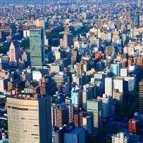 くすぶるトヨタ出資の新銀行設立構想 トヨタ創業者を死に追いやった関西の財閥住友への恨みと不信 | ビジネスジャーナル