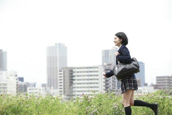 【ココ調】2016女子高生流行語 卍・まんじ・よき・〇〇まる意味は?|めざましテレビ | .PAGE