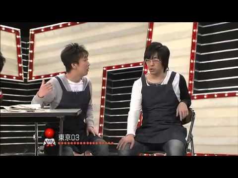 東京03 アピール - YouTube