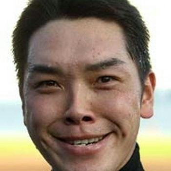 【2016年】プロ野球年俸ランキング 日本プロ野球界年俸1位はあの男だ! - NAVER まとめ