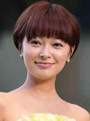 元モーニング娘。市井紗耶香、第3子男児の名前を公表