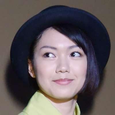 二階堂ふみ 慶應大学が事件多発の裏で講義出席拒否の真相(3)1年でサークルを辞めた理由 | アサ芸プラス