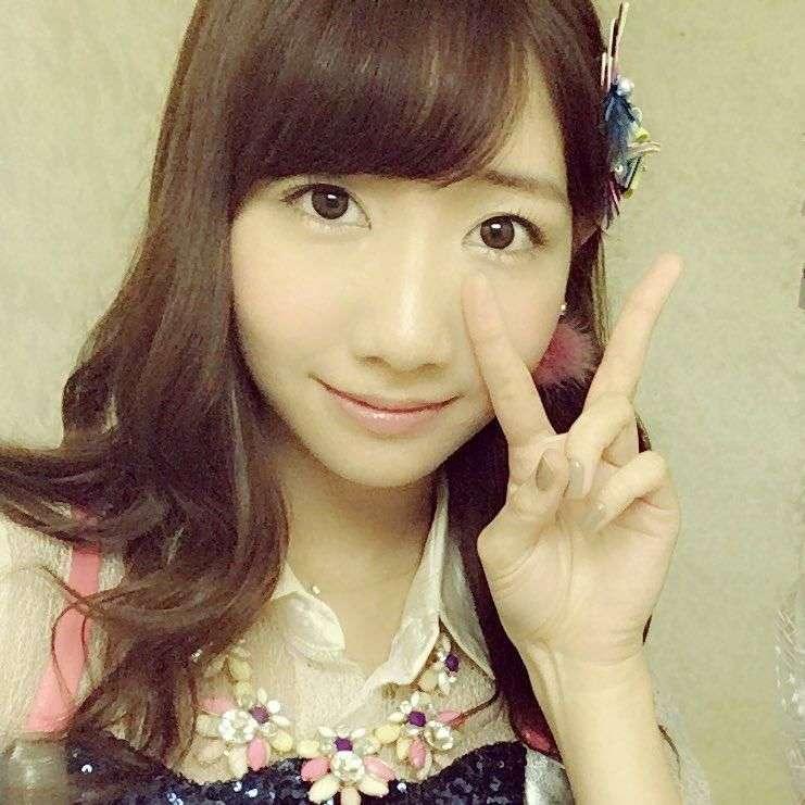 【閲覧注意】ババアによる柏木由紀への集団イジメが酷すぎる!【AKB48】【名誉棄損】 - NAVER まとめ