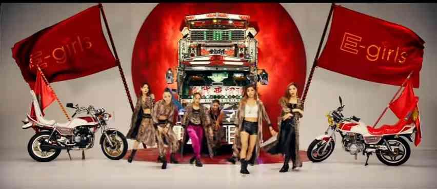 EXILE、三代目、E-girls、LDH勢は「紅白歌合戦」全員落選か