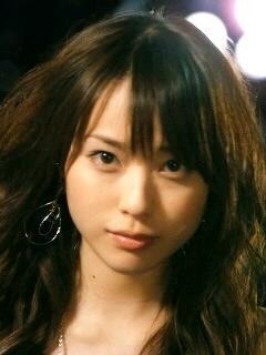 2位は前田敦子、メイクが合ってないと思う芸能人ランキング