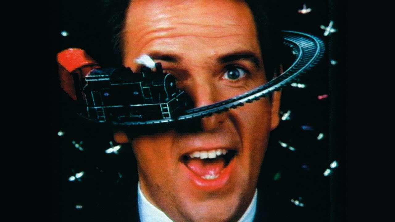 Peter Gabriel - Sledgehammer (HD version) - YouTube