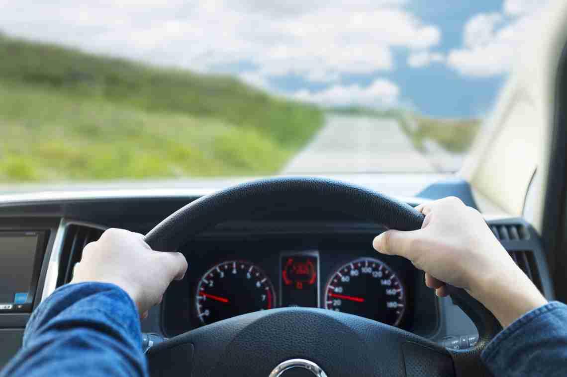お年寄りの危険運転どうしたら良いと思いますか?