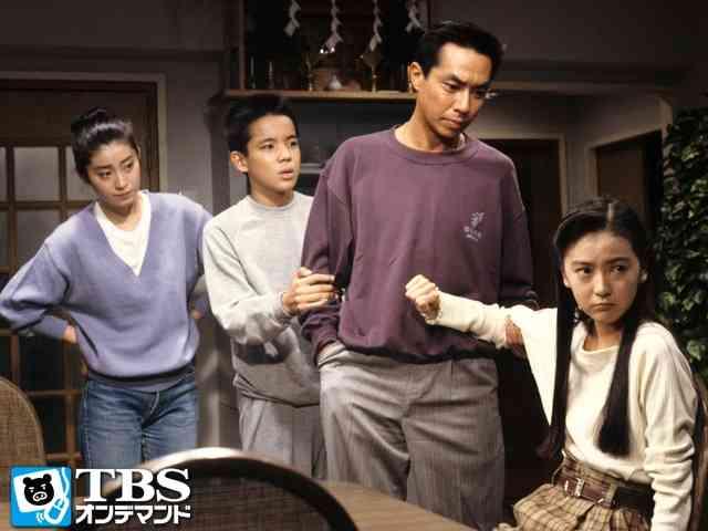 画像を見てドラマのタイトルが分かったらプラスを押すトピ!