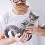 Masaki Higuchi (@higuccini) • Instagram photos and videos