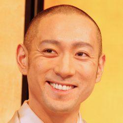 市川海老蔵、スポーツジムで規則違反をトレーナーに注意されて難癖つけ声を荒らげる?